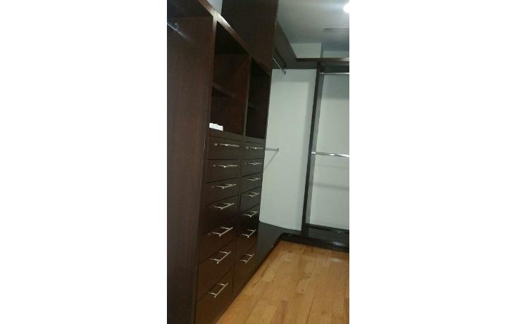 Foto de departamento en renta en  , puerta de hierro, zapopan, jalisco, 1655171 No. 04