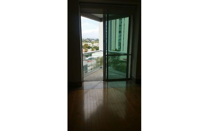 Foto de departamento en renta en  , puerta de hierro, zapopan, jalisco, 1655171 No. 10