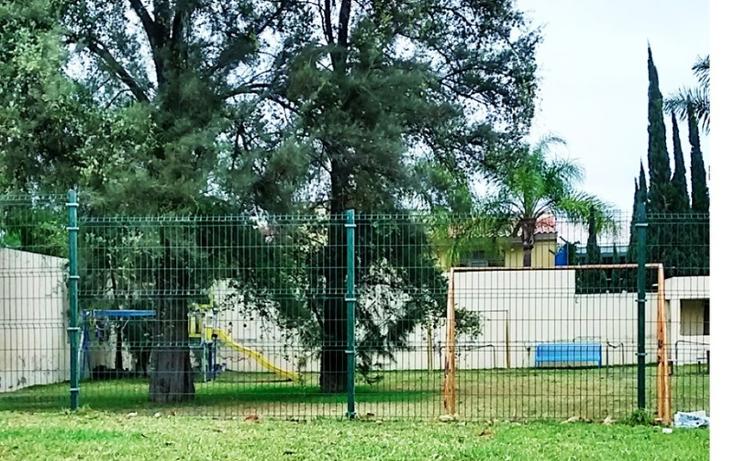 Foto de terreno habitacional en venta en  , puerta de hierro, zapopan, jalisco, 1665885 No. 02