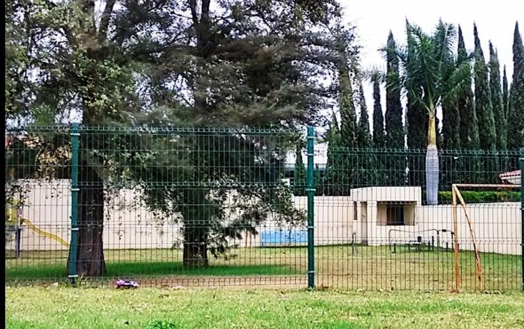 Foto de terreno habitacional en venta en  , puerta de hierro, zapopan, jalisco, 1665885 No. 03