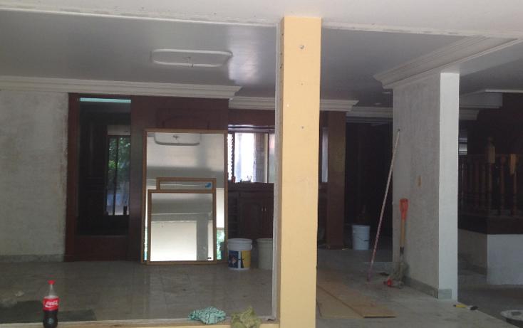 Foto de casa en condominio en venta en  , puerta de hierro, zapopan, jalisco, 1678358 No. 06