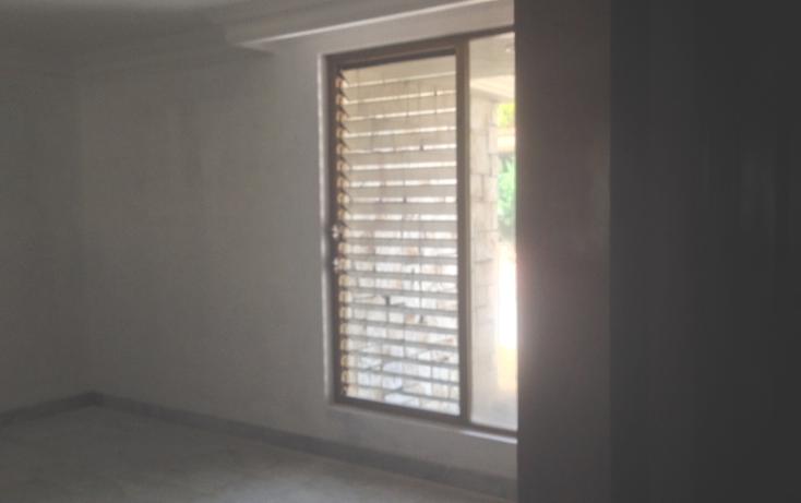 Foto de casa en condominio en venta en  , puerta de hierro, zapopan, jalisco, 1678358 No. 11
