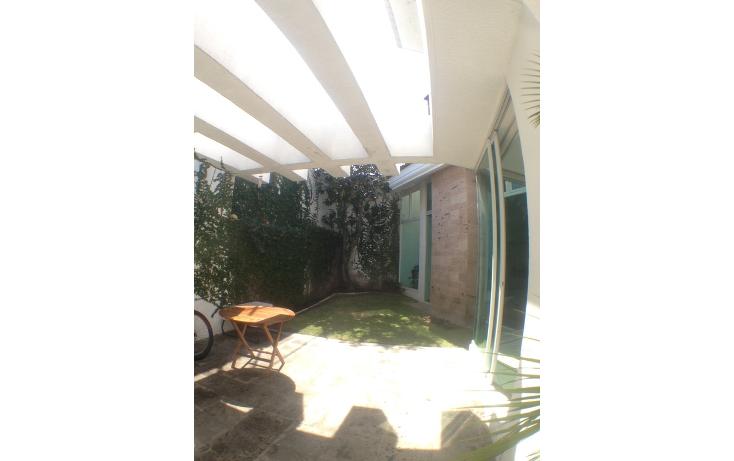 Foto de casa en venta en  , puerta de hierro, zapopan, jalisco, 1699106 No. 04