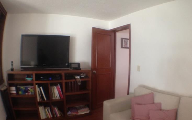 Foto de casa en venta en  , puerta de hierro, zapopan, jalisco, 1699106 No. 05