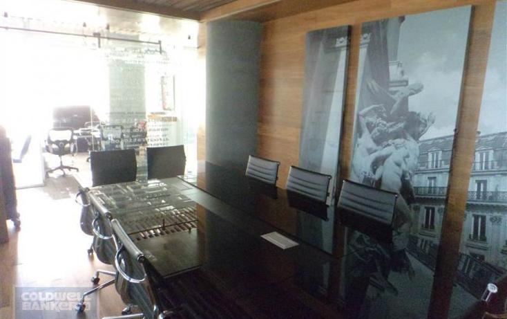 Foto de oficina en renta en  , puerta de hierro, zapopan, jalisco, 1739264 No. 11