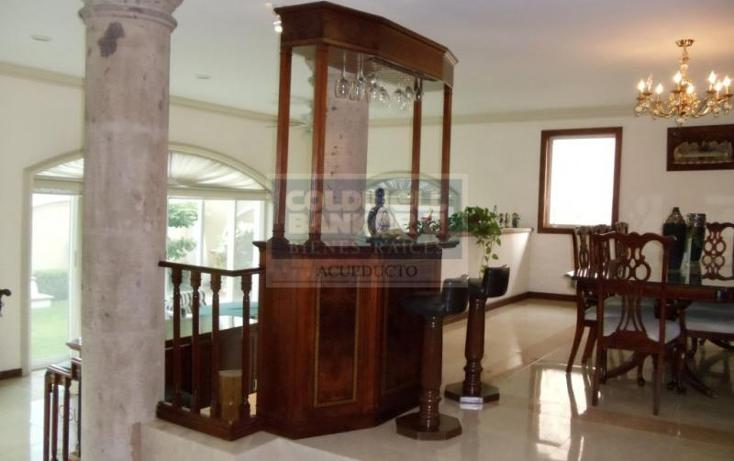 Foto de casa en venta en  , puerta de hierro, zapopan, jalisco, 1837690 No. 04