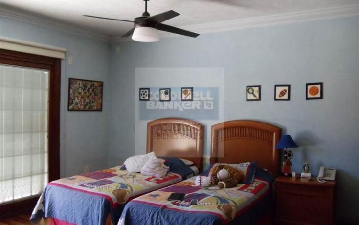 Foto de casa en venta en  , puerta de hierro, zapopan, jalisco, 1842950 No. 13