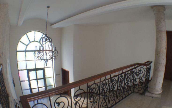 Foto de casa en renta en, puerta de hierro, zapopan, jalisco, 1848116 no 16