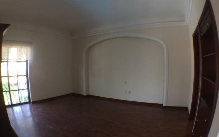 Foto de casa en renta en  , puerta de hierro, zapopan, jalisco, 1848116 No. 17