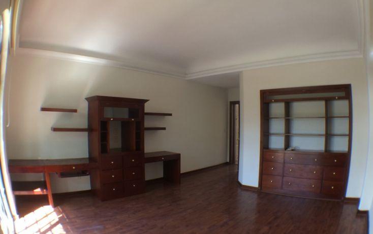 Foto de casa en renta en, puerta de hierro, zapopan, jalisco, 1848116 no 25