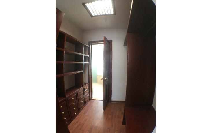 Foto de casa en renta en  , puerta de hierro, zapopan, jalisco, 1848116 No. 30