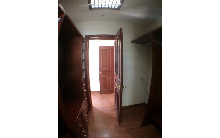 Foto de casa en renta en  , puerta de hierro, zapopan, jalisco, 1848116 No. 31