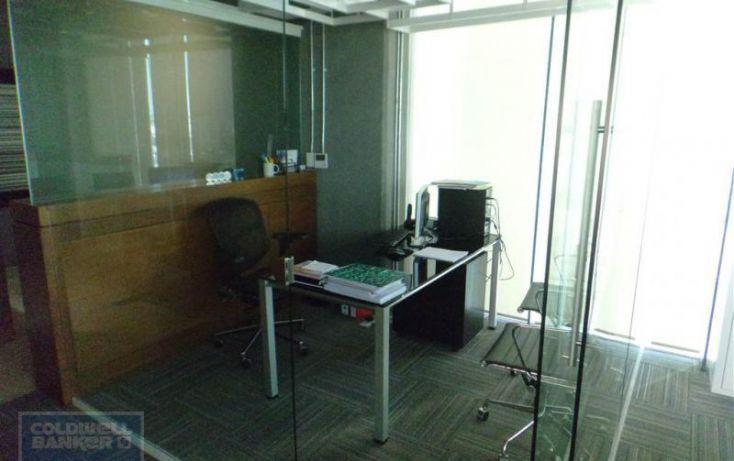Foto de oficina en renta en, puerta de hierro, zapopan, jalisco, 1851560 no 06