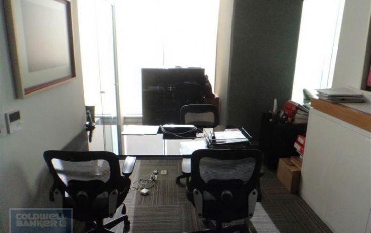 Foto de oficina en renta en, puerta de hierro, zapopan, jalisco, 1851560 no 12