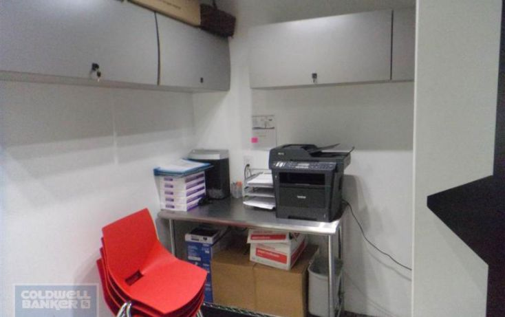 Foto de oficina en renta en, puerta de hierro, zapopan, jalisco, 1851560 no 13