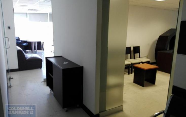 Foto de oficina en renta en  , puerta de hierro, zapopan, jalisco, 1853820 No. 03