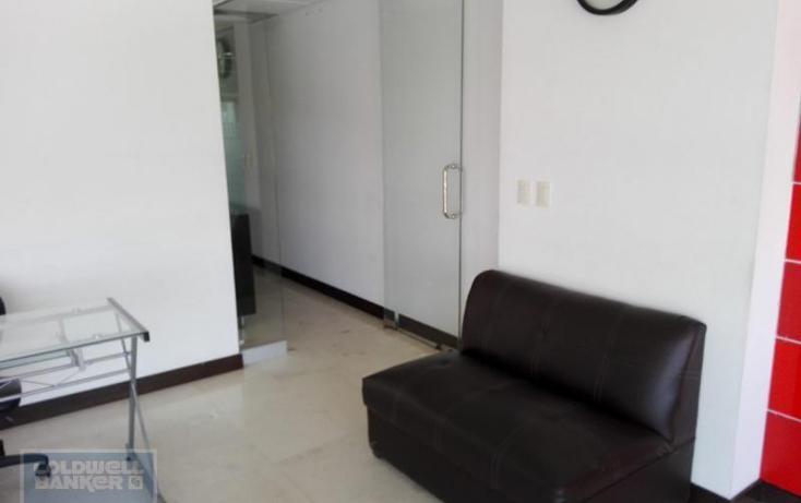 Foto de oficina en renta en  , puerta de hierro, zapopan, jalisco, 1853820 No. 05