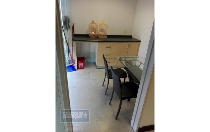 Foto de oficina en renta en  , puerta de hierro, zapopan, jalisco, 1853820 No. 11