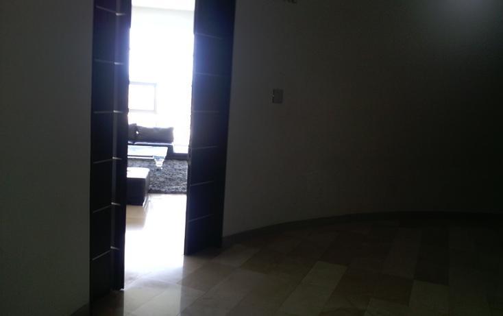 Foto de departamento en renta en  , puerta de hierro, zapopan, jalisco, 1870804 No. 18
