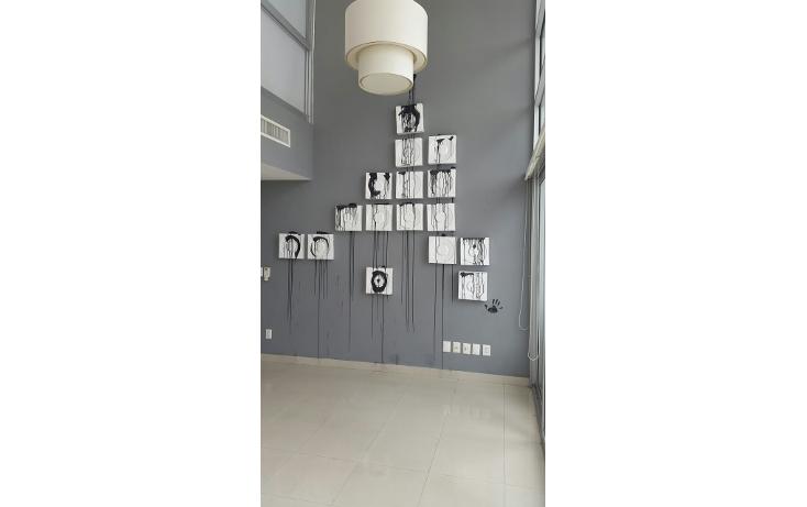 Foto de departamento en renta en  , puerta de hierro, zapopan, jalisco, 1870852 No. 10