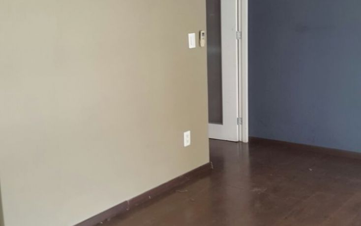 Foto de departamento en renta en, puerta de hierro, zapopan, jalisco, 1870852 no 21