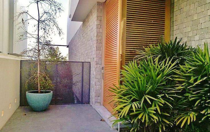 Foto de casa en venta en, puerta de hierro, zapopan, jalisco, 1870876 no 03