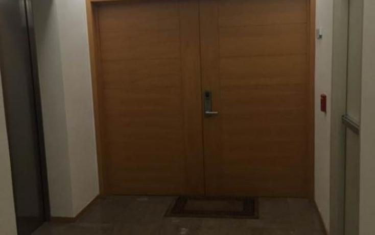 Foto de departamento en renta en  , puerta de hierro, zapopan, jalisco, 1878736 No. 08