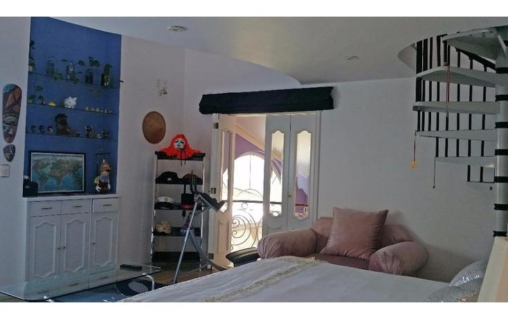 Foto de casa en venta en  , puerta de hierro, zapopan, jalisco, 1893942 No. 06