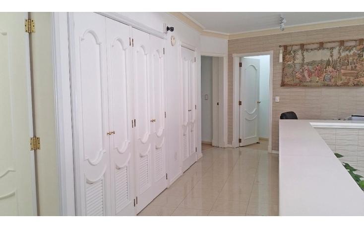 Foto de casa en venta en  , puerta de hierro, zapopan, jalisco, 1893942 No. 08