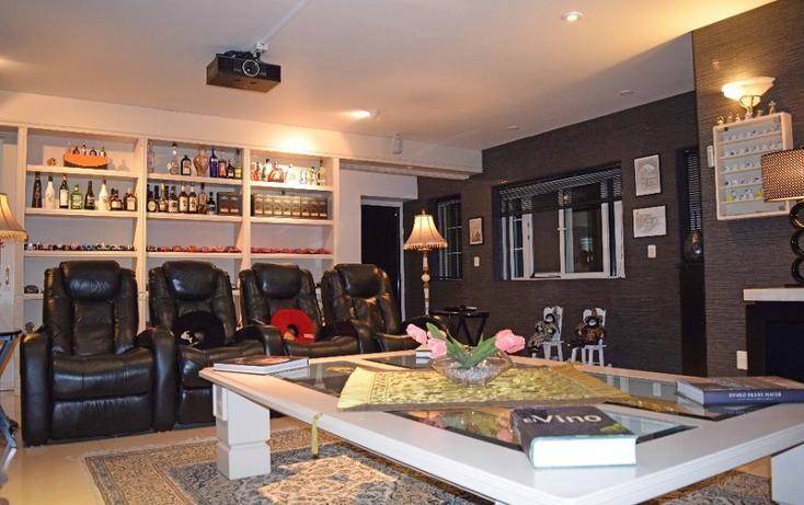 Foto de casa en venta en  , puerta de hierro, zapopan, jalisco, 1893942 No. 11