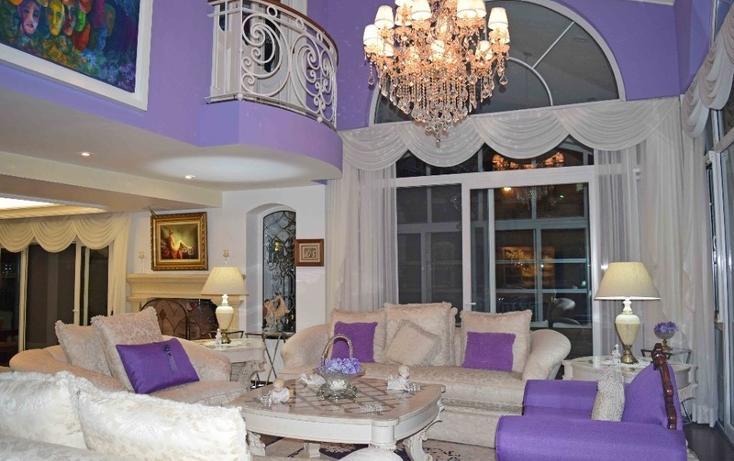 Foto de casa en venta en  , puerta de hierro, zapopan, jalisco, 1893942 No. 14