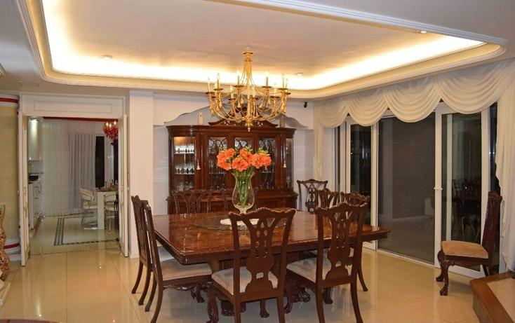 Foto de casa en venta en  , puerta de hierro, zapopan, jalisco, 1893942 No. 15