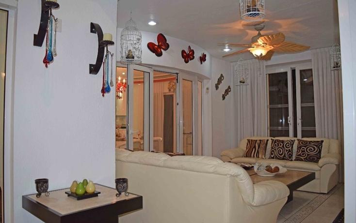 Foto de casa en venta en  , puerta de hierro, zapopan, jalisco, 1893942 No. 22