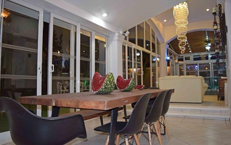 Foto de casa en venta en  , puerta de hierro, zapopan, jalisco, 1893942 No. 23