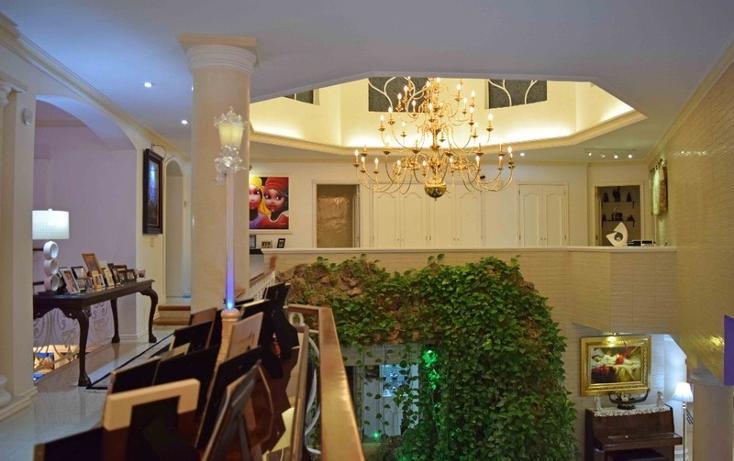Foto de casa en venta en  , puerta de hierro, zapopan, jalisco, 1893942 No. 33