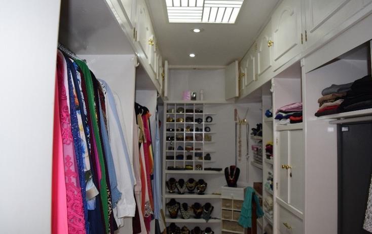 Foto de casa en venta en  , puerta de hierro, zapopan, jalisco, 1893942 No. 38