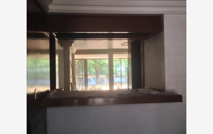 Foto de casa en venta en  , puerta de hierro, zapopan, jalisco, 1901582 No. 02