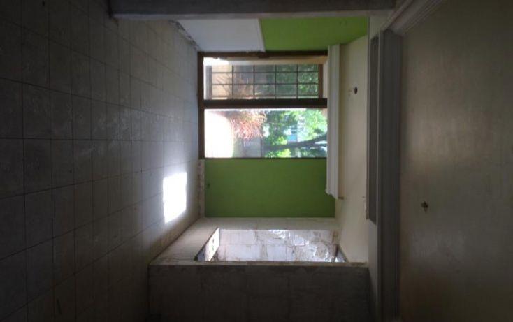 Foto de casa en venta en, puerta de hierro, zapopan, jalisco, 1901582 no 04