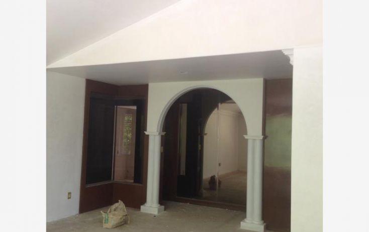 Foto de casa en venta en, puerta de hierro, zapopan, jalisco, 1901582 no 05