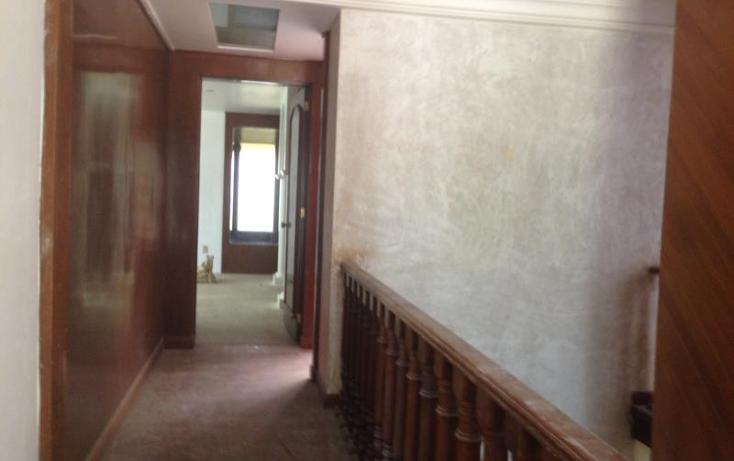 Foto de casa en venta en  , puerta de hierro, zapopan, jalisco, 1901582 No. 07