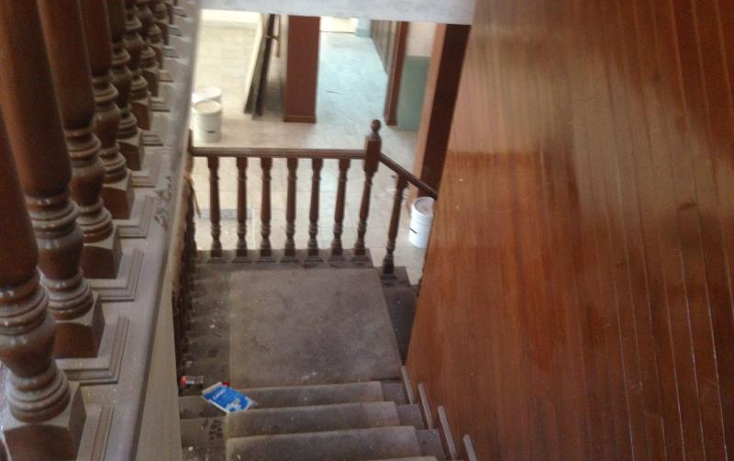 Foto de casa en venta en  , puerta de hierro, zapopan, jalisco, 1901582 No. 08