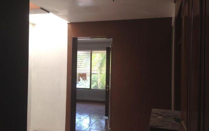Foto de casa en venta en, puerta de hierro, zapopan, jalisco, 1901582 no 09