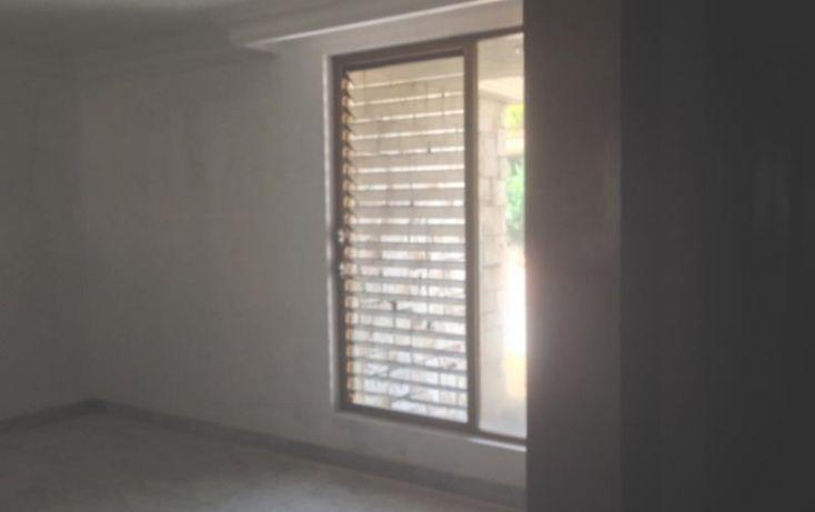 Foto de casa en venta en, puerta de hierro, zapopan, jalisco, 1901582 no 11