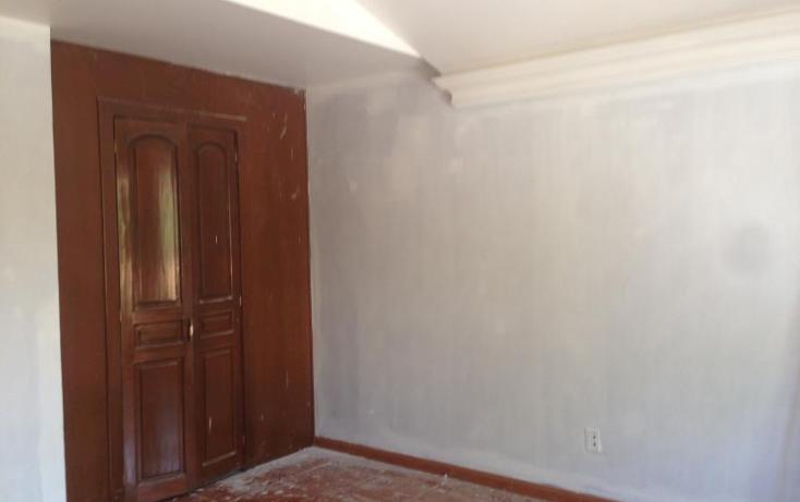 Foto de casa en venta en  , puerta de hierro, zapopan, jalisco, 1901582 No. 12