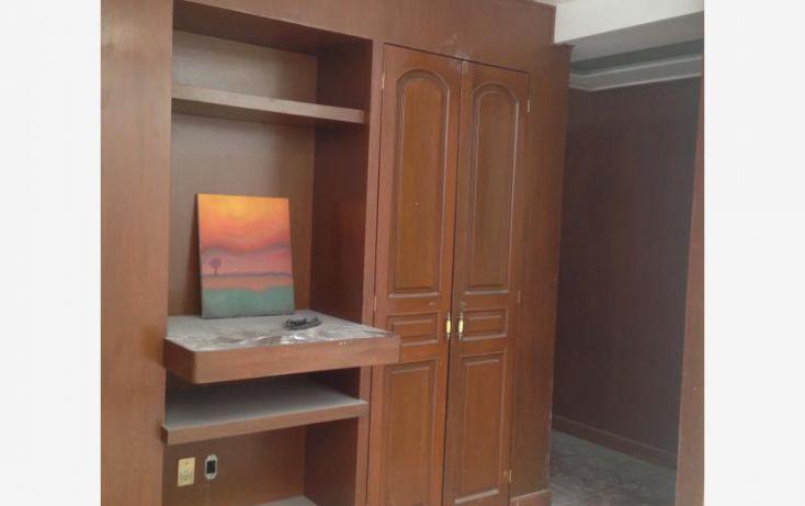 Foto de casa en venta en, puerta de hierro, zapopan, jalisco, 1901582 no 13