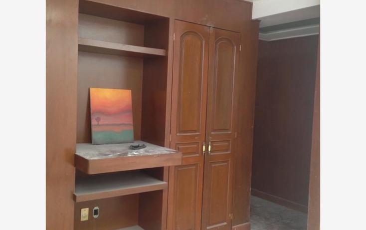 Foto de casa en venta en  , puerta de hierro, zapopan, jalisco, 1901582 No. 13
