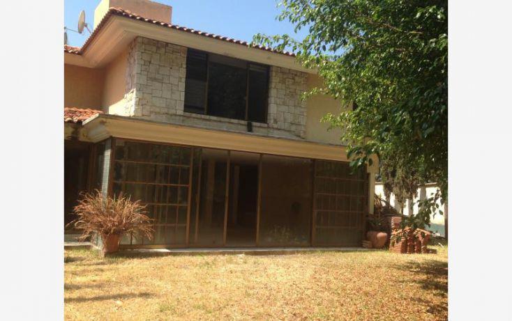 Foto de casa en venta en, puerta de hierro, zapopan, jalisco, 1901582 no 15