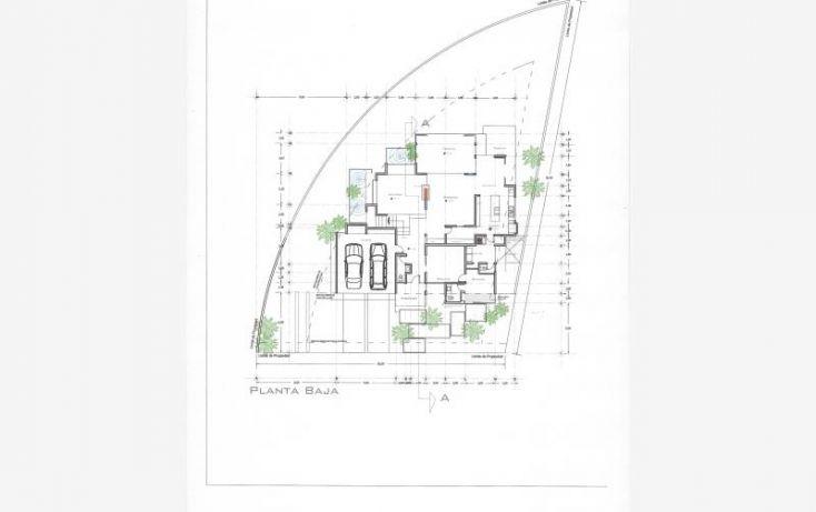 Foto de casa en venta en, puerta de hierro, zapopan, jalisco, 1901582 no 20
