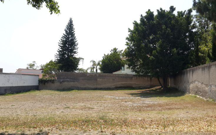 Foto de terreno habitacional en venta en, puerta de hierro, zapopan, jalisco, 1969369 no 02