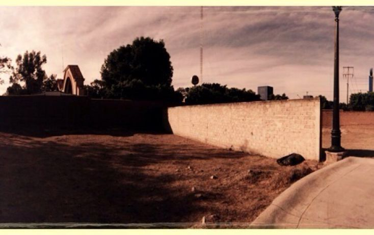 Foto de terreno habitacional en venta en, puerta de hierro, zapopan, jalisco, 1969369 no 15